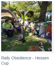 RallyO-Hessencup-ssgh-bockenheim