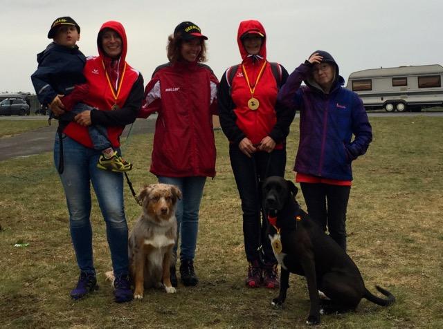 deutsche-meisterschaft-turnierhundsport-dhv-2016