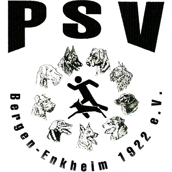 PSV Bergen-Enkheim 1922 e.V.